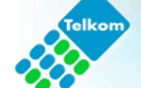 FILE: Telkom on Monday said its call centres and other operations were under severe pressure. Picture: telkom.co.za.