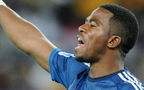 FILE: Police are yet to make any arrests in connection with the murder of soccer star Senzo Meyiwa. Picture: Official Orlando Pirates Facebook page.