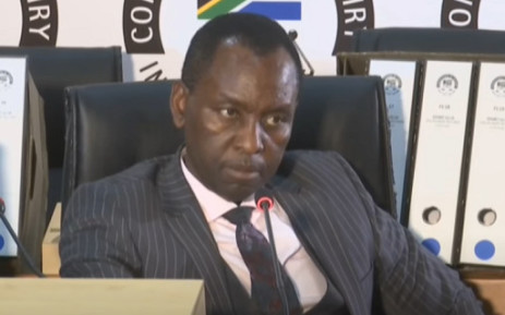 Zwane denies builders were handpicked for FS R1bn housing project, Newsline