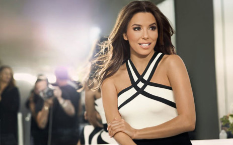 Eva Longoria: The key to a successful marriage is respect