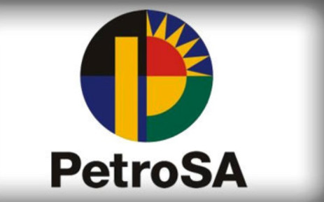 Parliament's Energy Portfolio Committee was meeting at PetroSA's offices when Business Day journalist Carol Paton and a colleague were denied access by acting CEO Mapula Modipa. Picture: PetroSA.