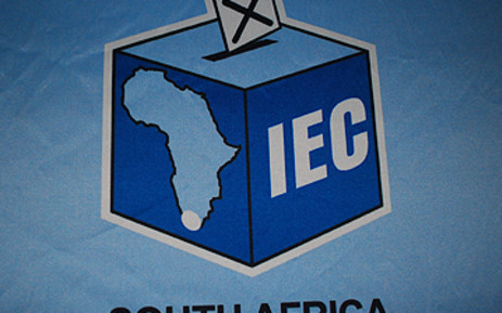 This year's general elections will take place on 7 May. Picture: www.elections.org.za.