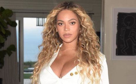 beyoncé witchcraft accuser fails to get restraining order