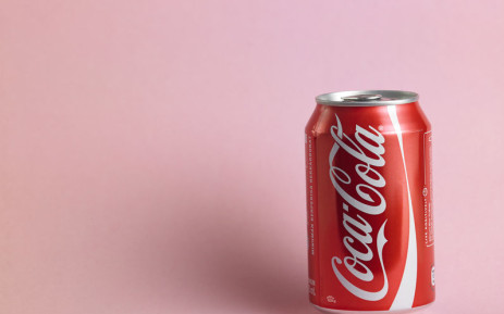 FILE: Coca-Cola scored stronger volumes in China and India, but lower volumes in the United States and Europe due to lingering effects from COVID-19. Picture: Lily Oh / 123rf.com