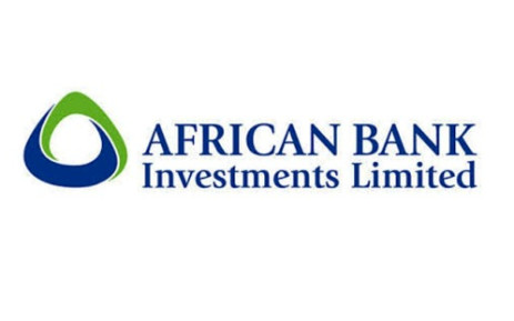 African Bank Investments Limited. Picture: Supplied.