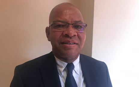 FILE: Limpopo Premier and ANC chairperson Stan Mathabatha. Picture: EWN.
