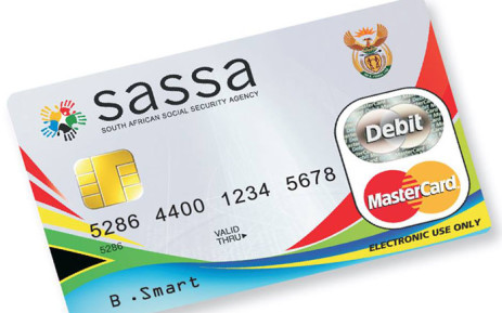 Sassa: Social grant payouts will go smoothly
