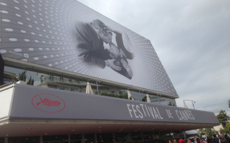 The 66th Cannes Film Festival. Picture: Nadia Neophytou/missntertainment.com