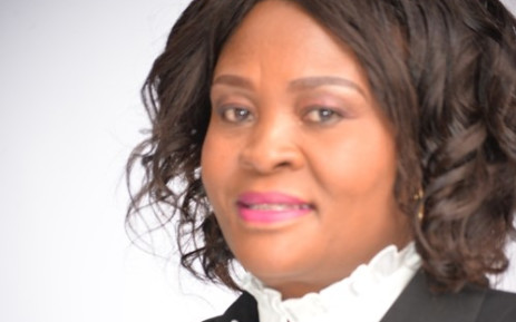 Matlosana Mayor Maetu Kgaile passed away at the age of 56 after contracting COVID-19. Picture: City of Matlosana