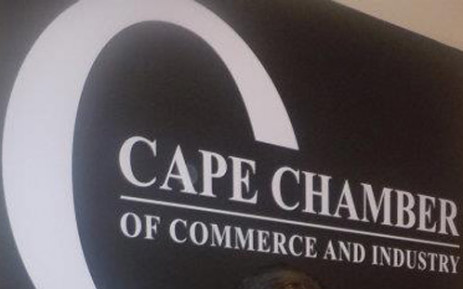 The Cape Chamber of Commerce has criticised the new draft regulations relating to the Employment Equity Act. Picture: Facebook.