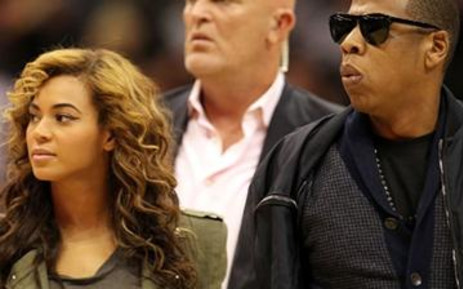Beyonce and Jay-Z celebrated their fifth wedding anniversary this week in Havana.