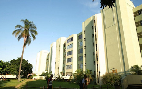 The Durban University of Technology. Picture: www.dut.ac.za