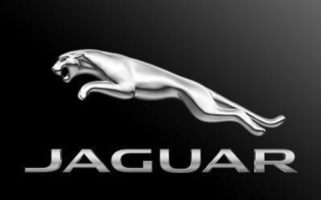 jaguar land rover approves launch of electric e type