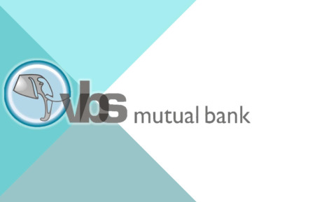 VBS Mutual Bank logo. Image: Supplied