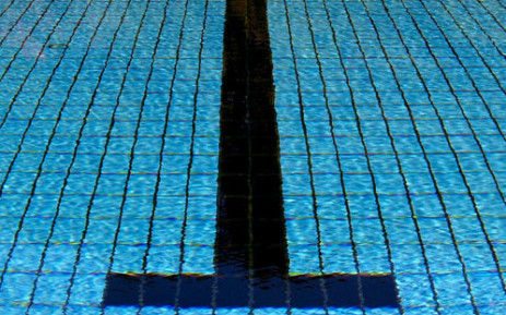 Swimming pool. Picture: sxc.hu.