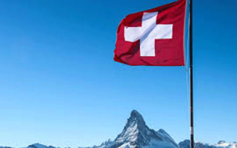 Picture: houseofswitzerland.org