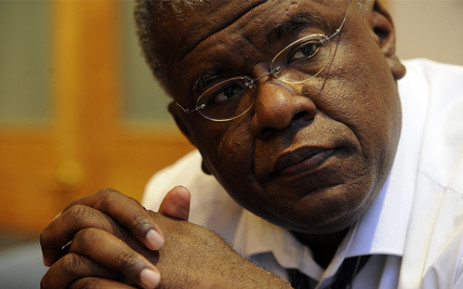 Professor Jonathan Jansen says nothing will change in the state of South Africa's education until those in charge accept the scale of the crisis. Picture: EWN.