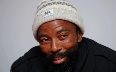 King Buyelekhaya Dalindyebo arrested for attacking family with an axe