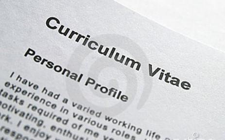 pallo jordan curriculum vitae