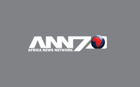 The logo for the Africa News Network (ANN7) which launched on 21 August 2013, working alongside the Guptas The New Age newspaper. Picture: ANN7.