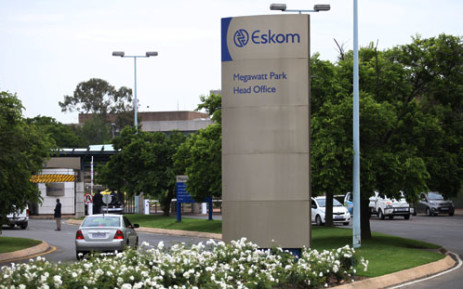 For the second time in less than four months, Eskom is calling on customers to reduce power use.Picture: EWN.