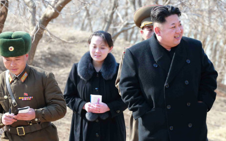 All above North korea kim jong un women consider