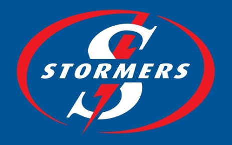 The DHL Stormers logo. Picture: Facebook