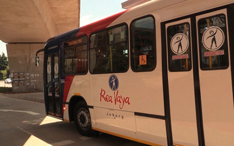 Piotrans says the outcome of a meeting with drivers is expected by midday. Picture: Reinart Toerien/EWN.