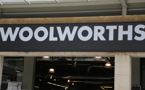 FILE: Woolworths acquired Australia's second-largest apparel retailer earlier this year. Picture: EWN.
