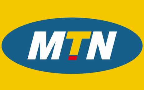 MTN logo. Picture: Supplied