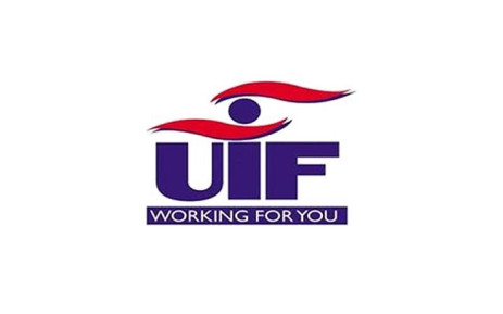 FILE: Although the UIF has confirmed that the problem of non-payments by employers was not prevalent as yet, those who contravene the agreements will face the full might of the law. Picture: UIF.