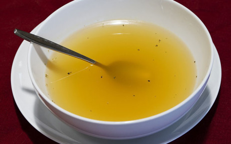 A new study suggests that certain homemade broths, made from chicken, beef or even just vegetables, might have properties that can help fight malaria. Picture: pixabay.com