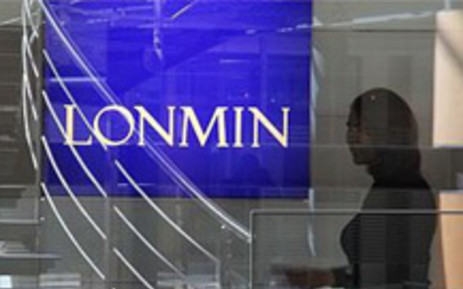According to sources, platinum producer Lonmin aims to cut around 5,700 jobs, about 21 percent of its South African workforce. Picture: EWN.