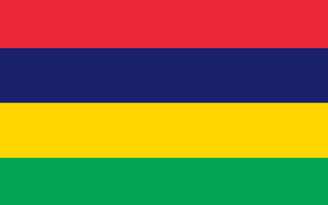 The Indian Ocean island of Mauritius has overtaken SA on the WEF Index.