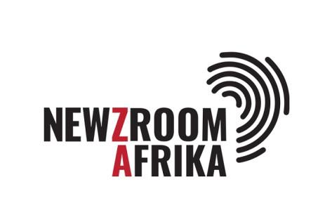 Picture: Newzroom Afrika/Facebook