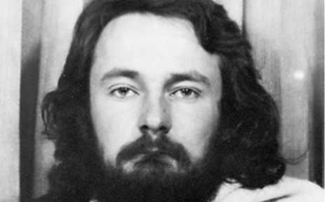 FILE: Anti-apartheid activist Neil Aggett was tortured for three days before his death in 1982. Picture: Wikipedia.