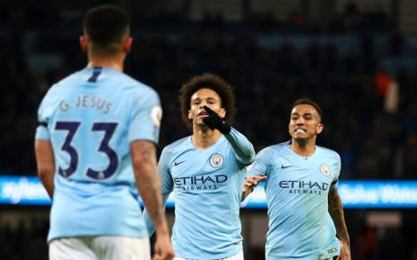 Picture: @ManCity/Twitter