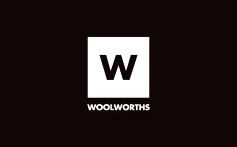 Woolworths logo. Picture: Woolworths Holdings Ltd.