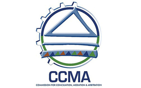 CCMA Shocked By Increase In Retrenchments Amid COVID-19 Crisis