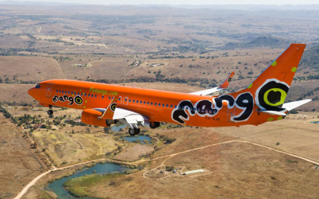 Mango flights in the balance as SAA technical withdraws services, Newsline