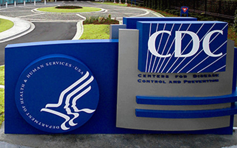 The Centers for Disease Control and Prevention. Picture: www.cdc.gov