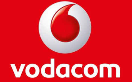 Vodacom. Picture: Facebook.