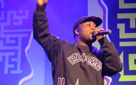 10 things you didn't know about Cassper Nyovest