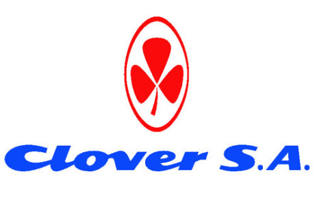 Clover South Africa. Picture: supplied