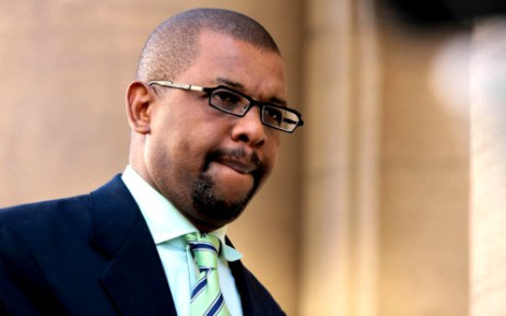 FILE: Advocate Dali Mpofu says not all miners can be blamed for the Marikana murders. Picture: Sapa