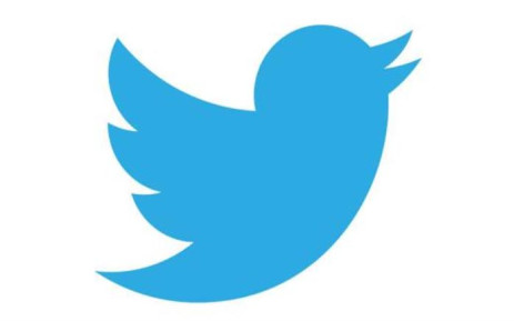Twitter Logo. Picture: Facebook.