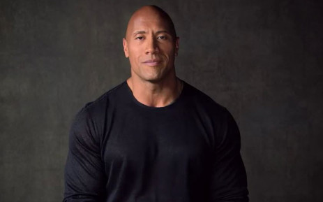 Dwayne 'The Rock' Johnson Joins Native Hawaiian Protest Against Telescope