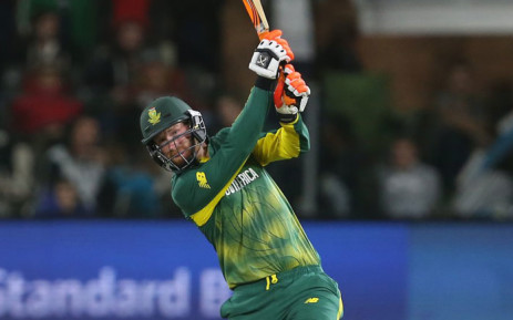 Pressure on skipper De Kock ahead of Australia ODI series