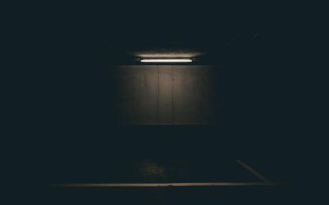 Picture: Pexels.