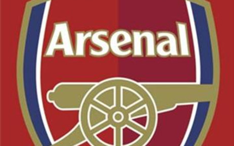 The Gunners. Picture: Supplied